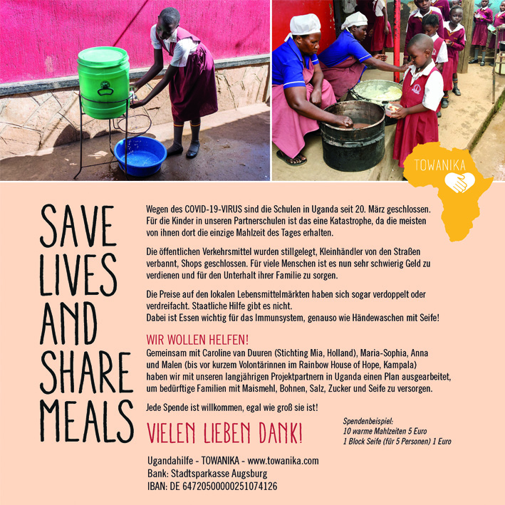 save_lives_share_meals Kopie